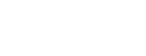 Alfred Gough Pies Logo