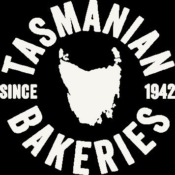 Tasmanian Bakeries